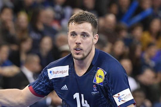 Euro handball2018: programme et résultats du jour, les Bleus en piste