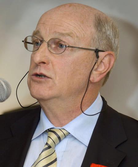 Jean-Louis Dabrowski