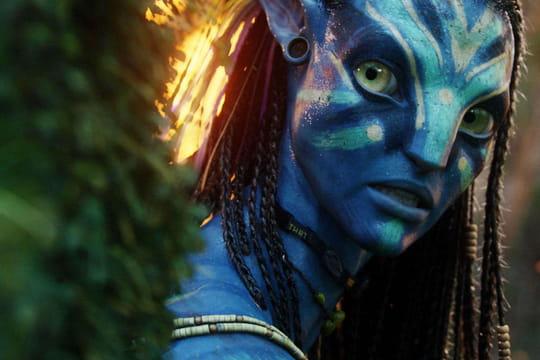 Avatar 2: date de sortie et infos sur la suite du film