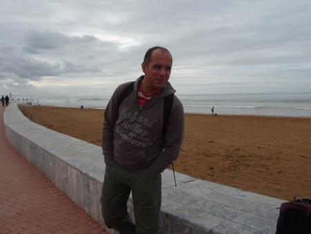 Michel Taoui