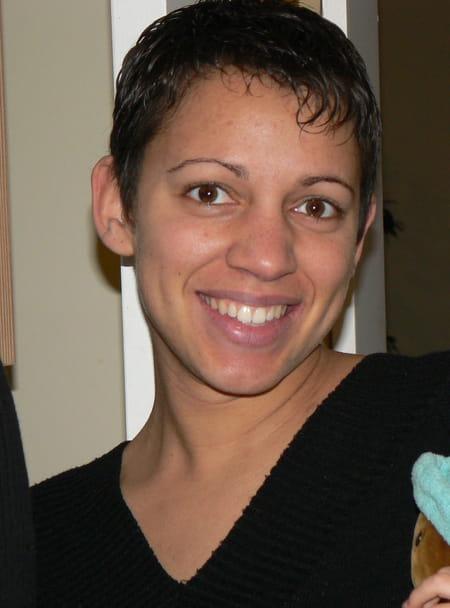 Celine Lespagne