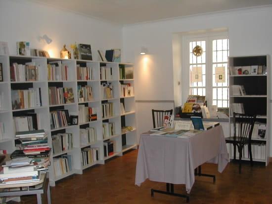 La Part de l'Ange  - Le coin librairie -