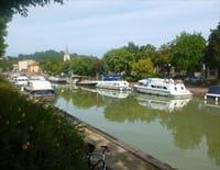 Echappées belles : Au fil de la Garonne