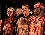 Gardiennes des cantiques aborigènes