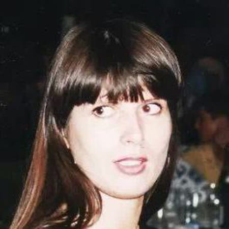Angelique Dubroca