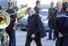 Marine Le Pen: le mystère sur ses enfants, Jehanne, Mathilde et Louis