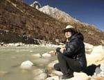 Au fil du Gange