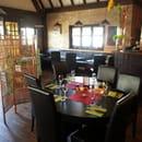 La Table de Vendenheim