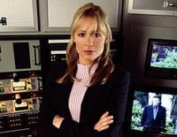 Sue Thomas, l'oeil du FBI : Preuves à l'appui