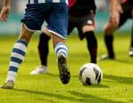 Football : Premier League - Sheffield Utd / Liverpool