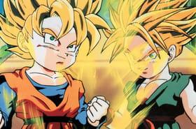 Mort de Shunsuke Kikuchi: Goldorak, Dragon Ball... Qu'avait-il composé?