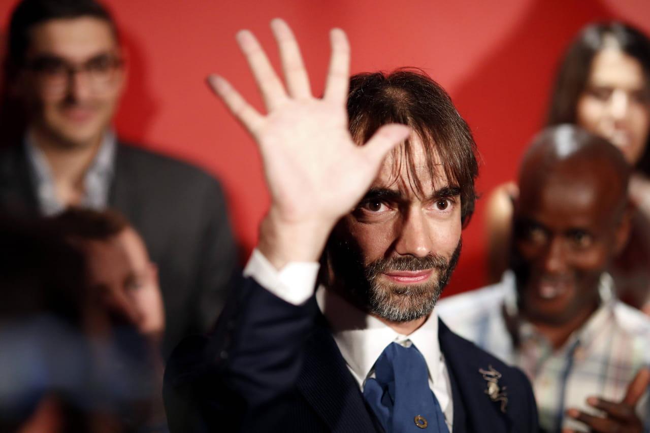 Municipales à Paris: Villani candidat, crispation chez LREM... Les sondages