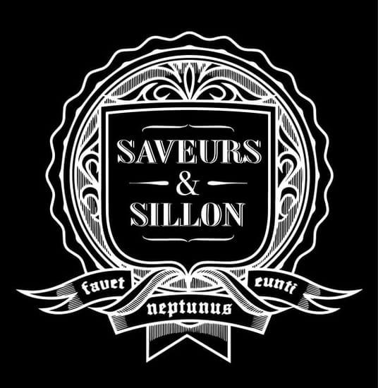 Saveurs & Sillon