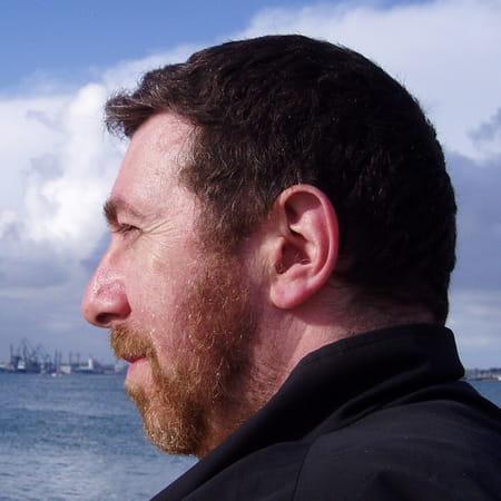 Pierre Jamet