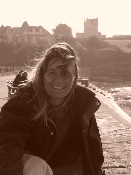 Nathalie Millet