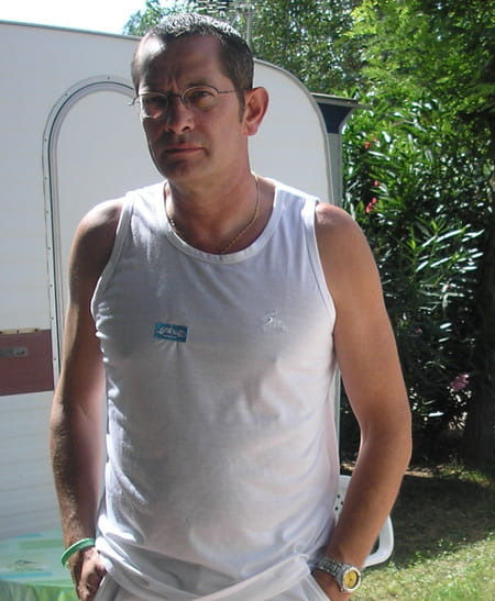 Jean Luc Clerc