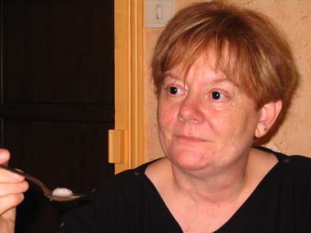 Jeanne-Marie Portier -Gaidier