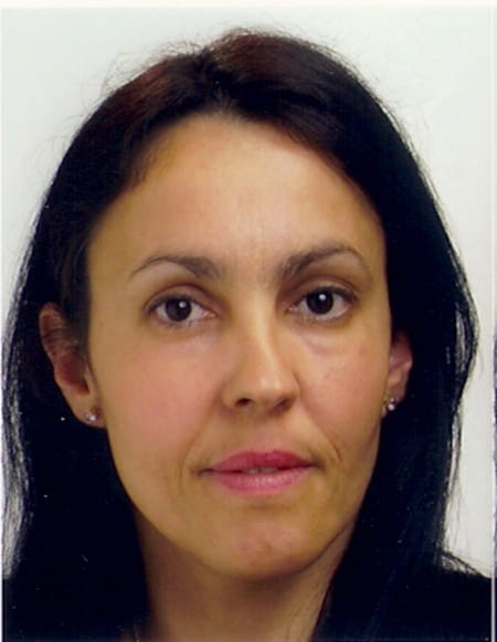 Denise Moral