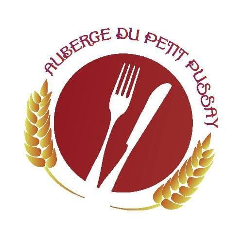 L'Auberge du Petit Pussay
