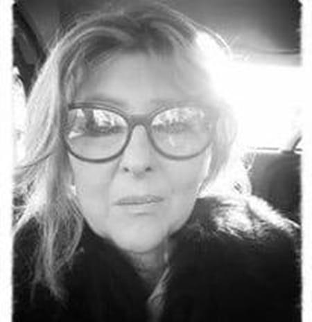 Patricia Daoudi