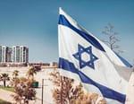 Mossad, l'histoire secrète d'Israël