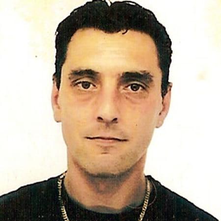 Vicente Aliaga