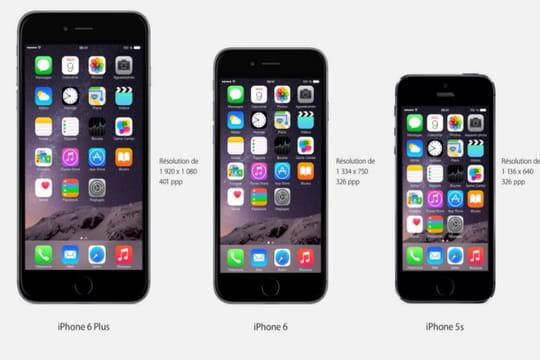 Smartphones reconditionnés : comment éviter les mauvaises surprises
