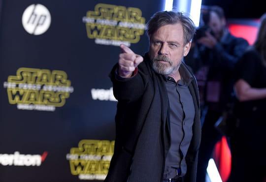 Star Wars 8: la plus grande révélation est-elle à venir?