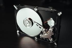 Meilleur disque dur interne: comment choisir, les offres du moment