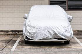 Comment préparer sa voiture pour un arrêt de longue durée?