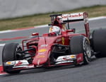 Formule 1 : Grand Prix d'Autriche - Grand Prix d'Autriche