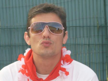 Jean-Christophe Pere