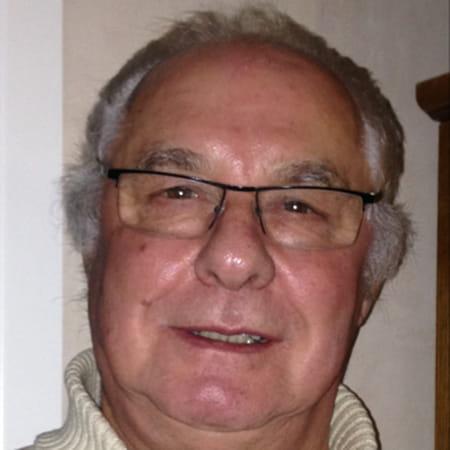 Eugène Barbet