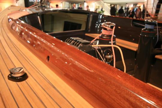 10grands voiliers qui ont le vent en poupe