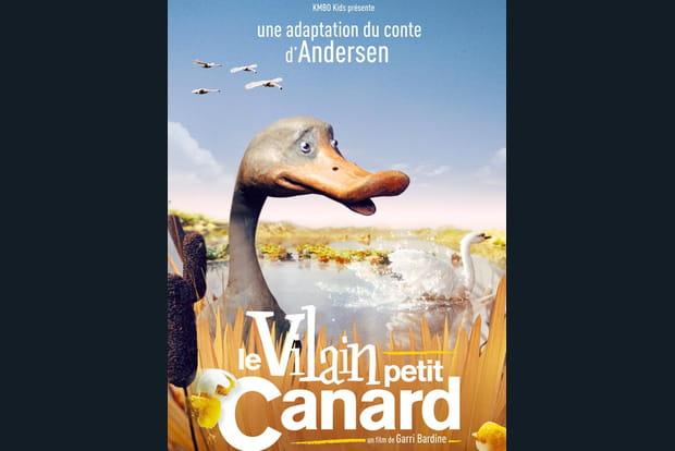 Le Vilain Petit Canard  - Photo 1