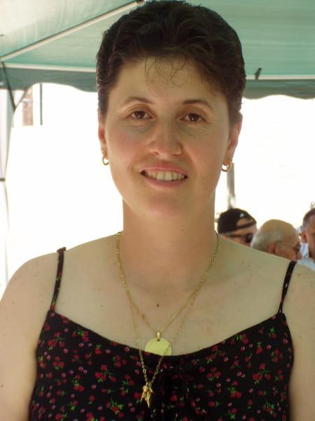 Emmanuelle Daligault