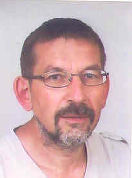 Marc Guldner