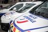 Narbonne: un homme retrouvé mort, ce que l'on sait du fugitif