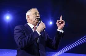 Israël: pour triompher de Netanyahu inculpé, Gantz doit vaincre l'abstention