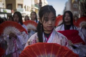 Nouvel An chinois 2020: l'horoscope en fonction de votre signe