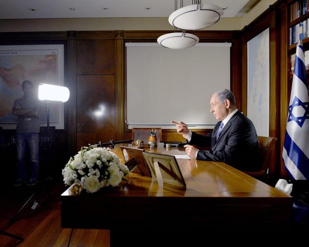King Bibi - Photo 1