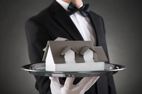 Censi-Bouvard: l'investissement immobilier en résidence avec services