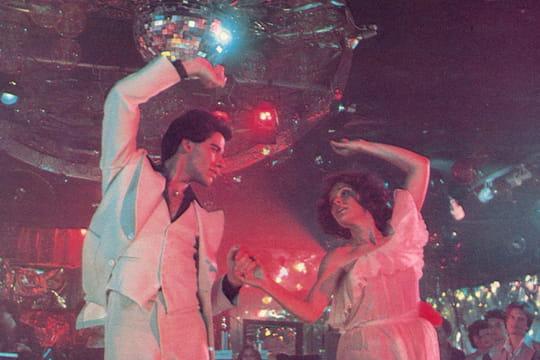 Les meilleures chansons des années 70: la playlist incontournable