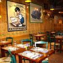 La Pataterie   © La Pataterie Vannes