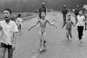 Amnesty International, 50ans d'images pour lesdroits del'Homme