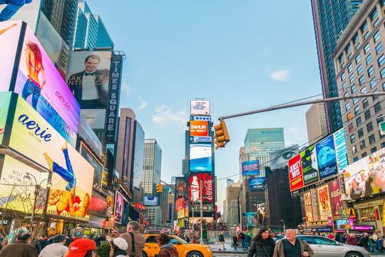Soldes à New York: dates 2019, bonnes adresses... Tout savoir