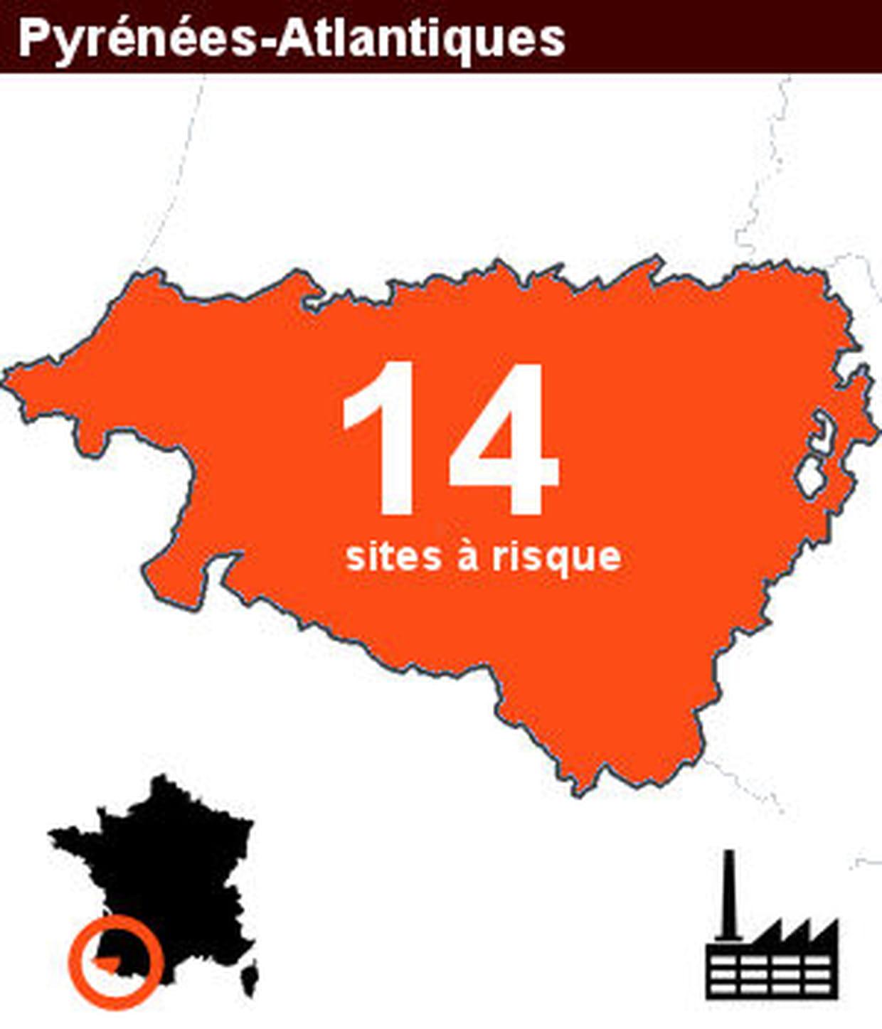 Cours De Cuisine Pyrenees Atlantiques 12e ex-aequo : les pyrénées-atlantiques