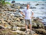 Koh-Lanta, l'île des héros