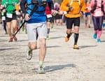 Trail - Annapurna Trail Marathon