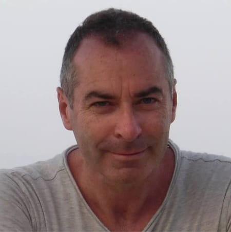 Renaud Aulagner